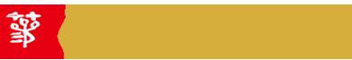 주왕산삼계탕 가맹 본사